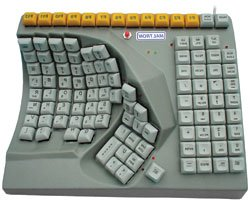 maltron_left_hand_keyboard